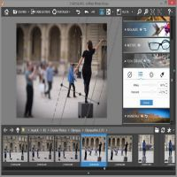 Avanquest InPixio Photo Focus v3.6.6278