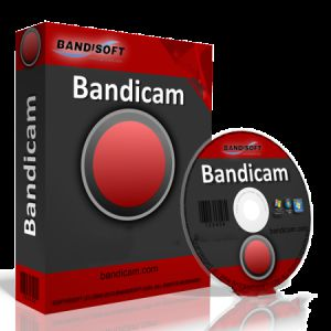 Bandicam 3.3.3.1209