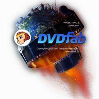 DVDFab v10.0.2.8