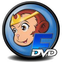 DVDFab v10.0.2.8 Final