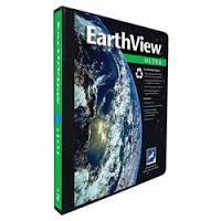 DeskSoft EarthTime 5.5.35