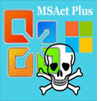 MSAct Plus 1.0.7