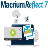 Macrium Reflect 7.0.2079