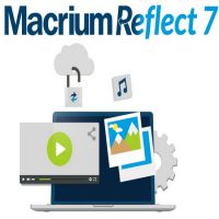 Macrium Reflect 7.0.2055 All Edition