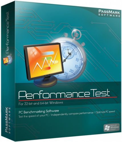 PassMark KeyboardTest 3.2 Build 1002