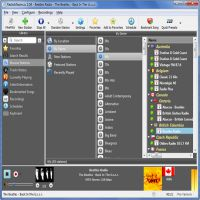 RadioMaximus Pro 2.07
