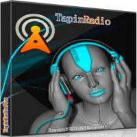 TapinRadio Pro 2.04