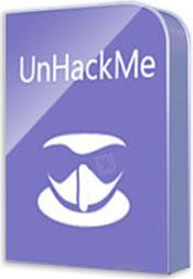 UnHackMe 8.70 Build 570