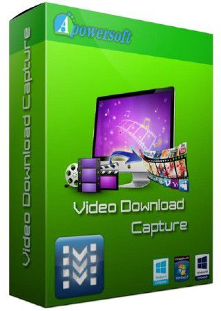 Video Download Capture 6.2