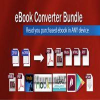 eBook Converter Bundle 3.17.210.400