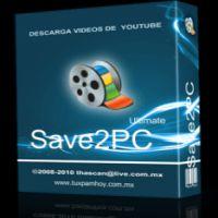 save2pc Ultimate v5.48 Build 1559