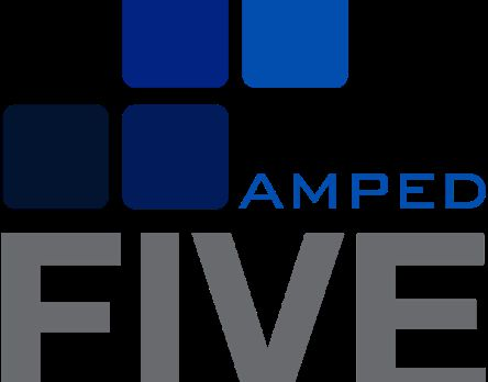 Amped FIVE Ultimate 2017 Build 9010