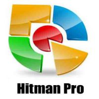 HitmanPro v3.7.18 Build 284