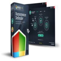 Ransomware Defender 3.5.7