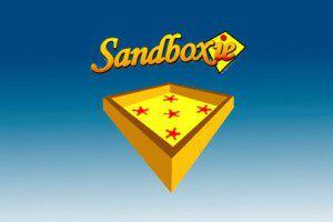 Sandboxie 5.18 Final