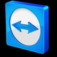 TeamViewer 12.0.75813