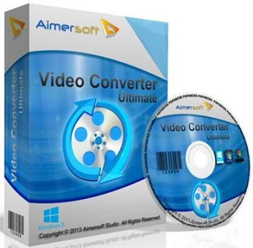 Tipard iPhone Video Converter 9.2.12