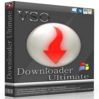 VSO Downloader Ultimate 5.0.1.33