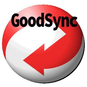 GoodSync 10.5.0.5 Enterprise
