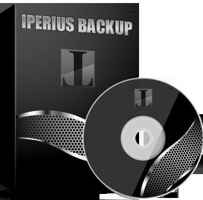 Iperius Backup Full 4.9.3