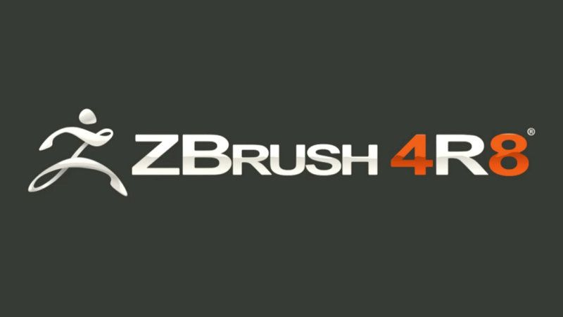 Image Result For Zbrush R Crack Windows