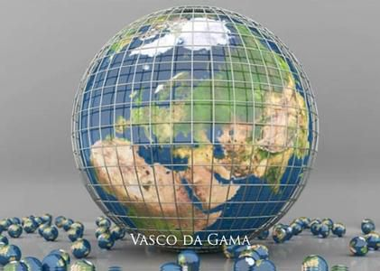 Vasco Da Gama Keygen Download Windows