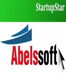 Abelssoft StartupStar 2017 9.1 Retail Free Download [Latest]