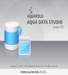 Aqua Data Studio 18.0.17 + Patch Free Download [Latest]