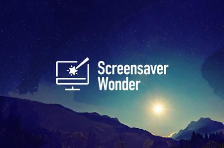 Blumentals Screensaver Wonder 7.0.2.67