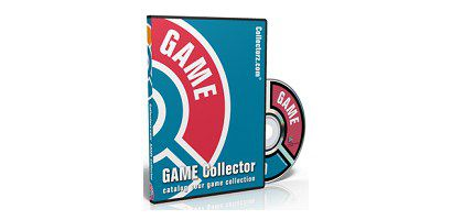 Game Collector Pro 17.2 build 2