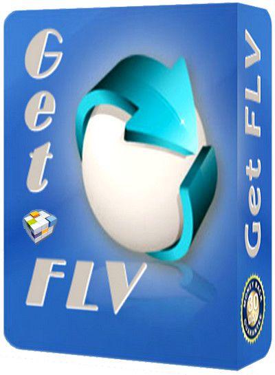 GetFLV Pro 9.998.978