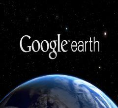 Google Earth Pro 7.3.0 Portable