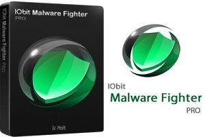 IObit Malware Fighter 5.1.0.3884
