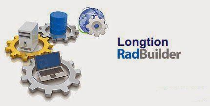 Longtion RadBuilder 3.13.0.440