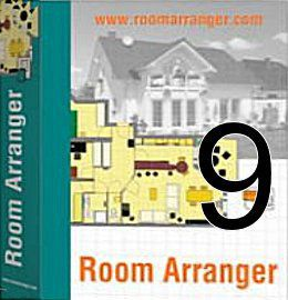 Room Arranger 9.3.0.595