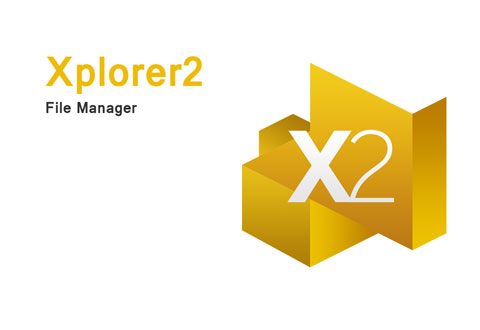 Xplorer2 Ultimate Pro 3.4.0.4 Final x32x64