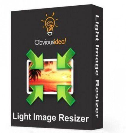 Light Image Resizer 5.0.9.0