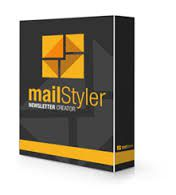 MailStyler Newsletter Creator Pro 2.0.1.100