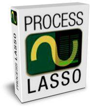 Process Lasso Pro 9.0.0.390 Final