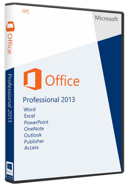 Microsoft office 2013 sp1 professional plus 15 - Office professional plus 2013 telecharger ...