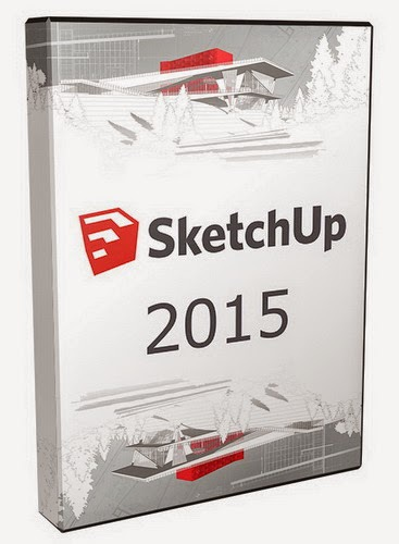 Sketchup Pro For Mac With Crack