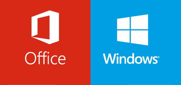 Activator For Windows KMSpico 11