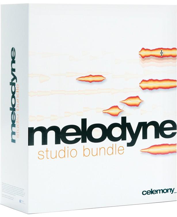 celemony_melodyne_studio_bundle_1_1_1-1 - CrackingPatching