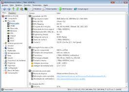 AIDA64 Extreme Edition 5.70