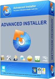 Advanced Installer Architect v12.8