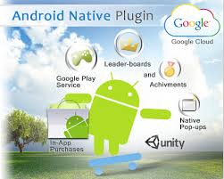 Android Native Plugin v7