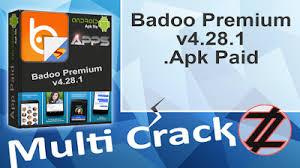 Badoo Premium v4