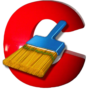 CCleaner Professional 5.15