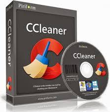 CCleaner Professional Plus 5