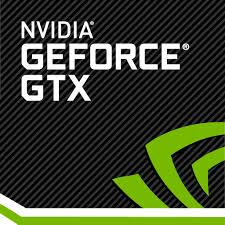 GeForce Desktop 364.51